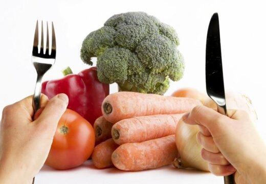 Как регулировать уровень холестерина
