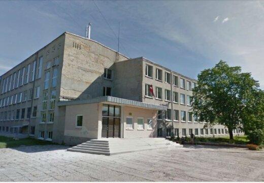 Обзор DELFI: какие школы не дождались 1 сентября